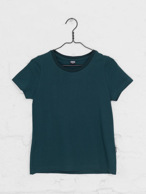 R-Collection Women's T-Shirt