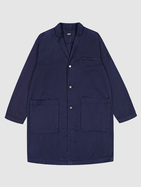 R-Collection Roos Jacket