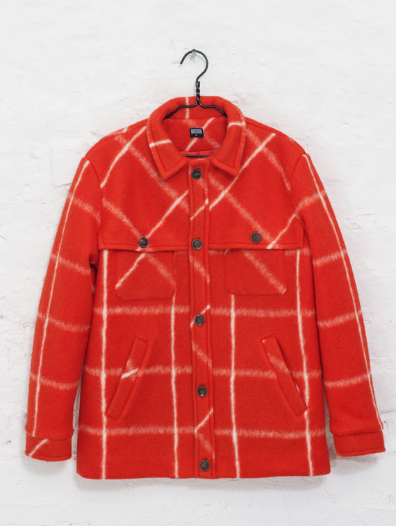 R-Collection Eric Coat