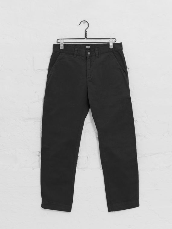 R-Collection Chino Trousers