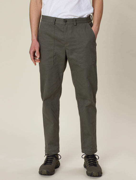 R-Collection Urho Pants