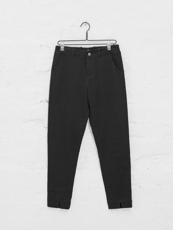 R-Collection Viivi Trousers