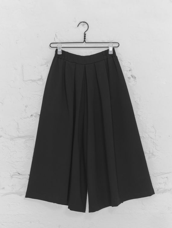 R-Collection Susanna Culottes