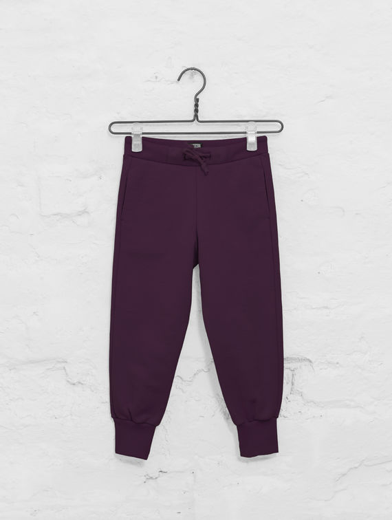 R-Collection Children's Sweatpants
