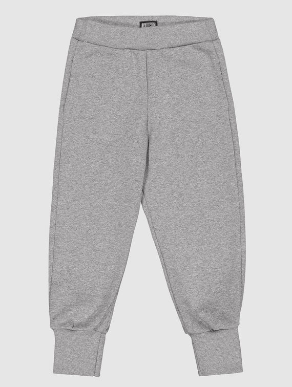 R-Collection Children's Mini Sweatpants