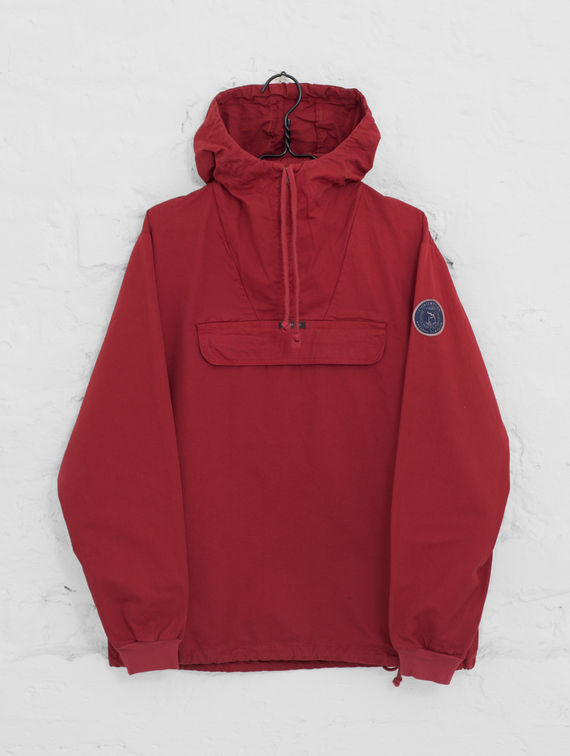 R-Collection Anorak