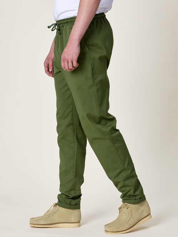 R-Collection Anorak Pants