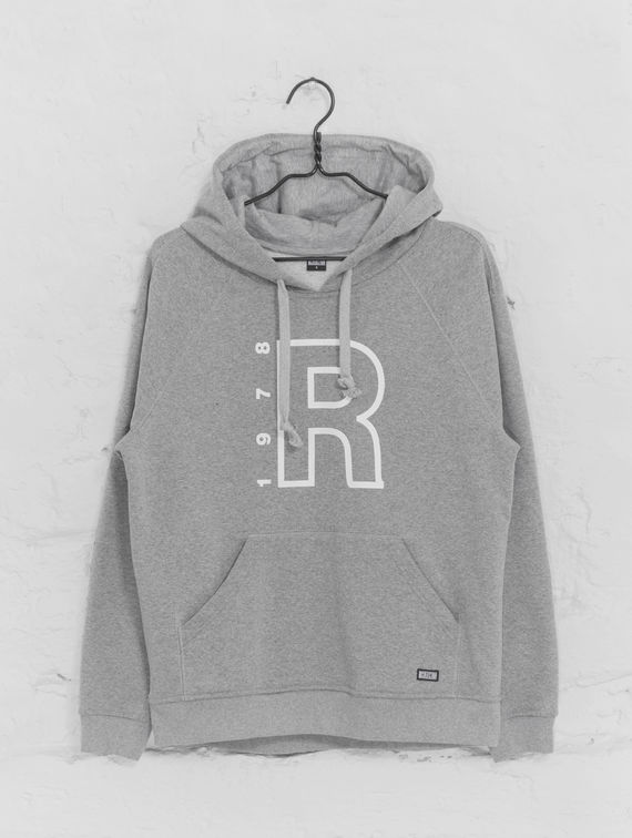 R-Collection Hoodie R