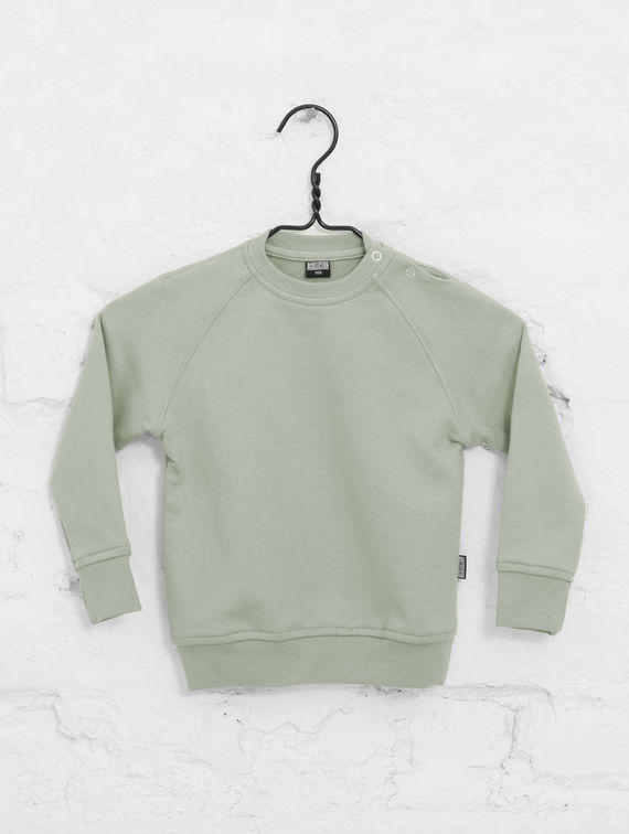 R-Collection Children's Mini Sweatshirt