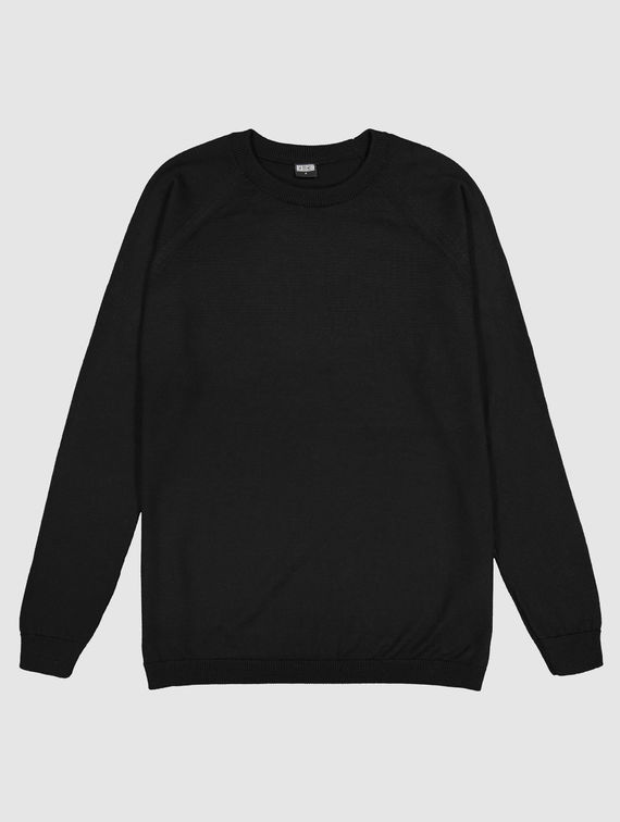 R-Collection Maija Merino Sweater