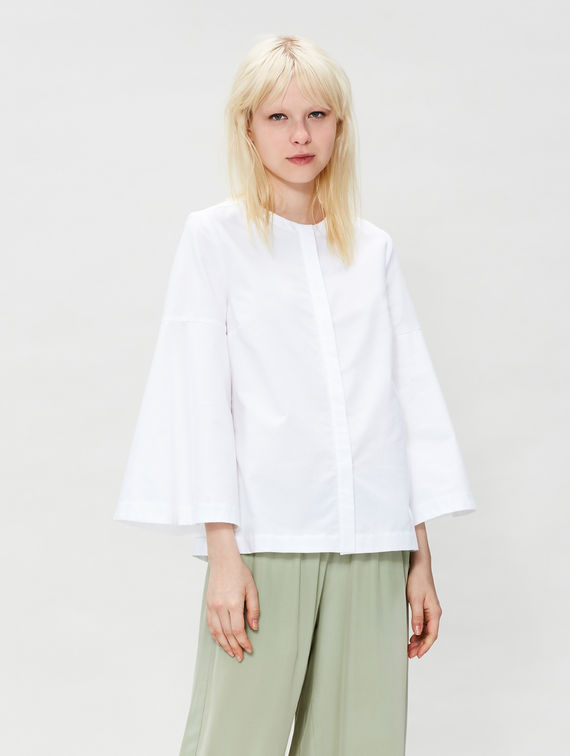 R-Collection Sonja Blouse