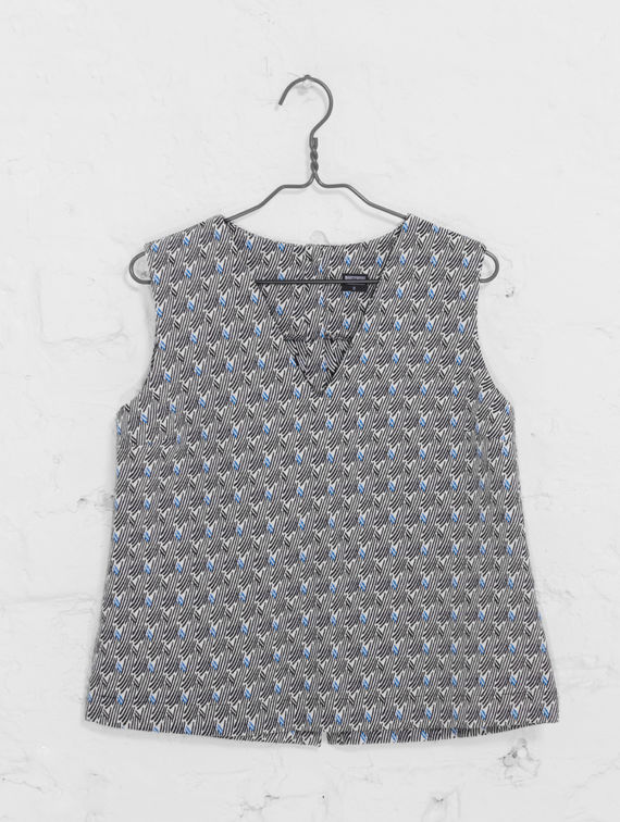 R-Collection Kaisla Top