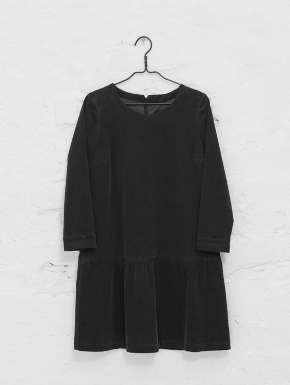 R-Collection Priorie Dress