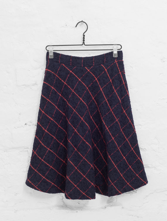 R-Collection Seela Skirt
