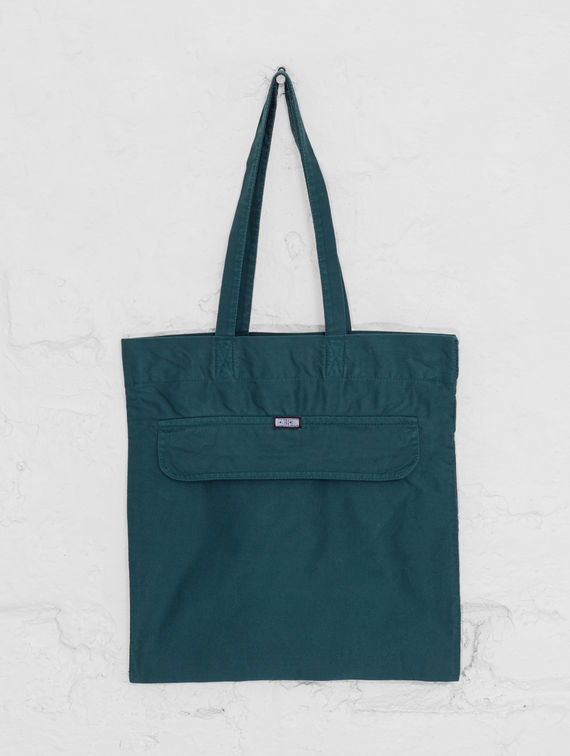R-Collection Anorak Bag