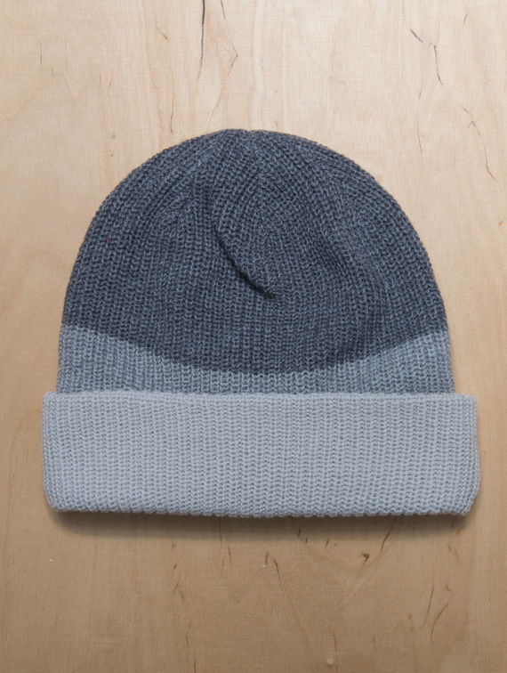 R-Collection Routa Beanie