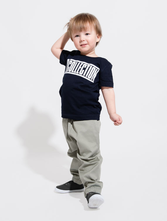 R-Collection Children's T-Shirt