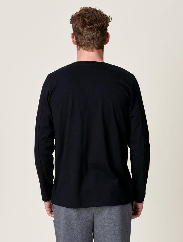 R-Collection Long-Sleeved T-Shirt