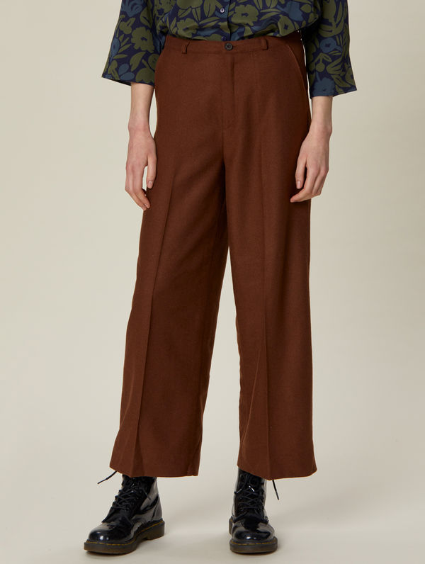 R-Collection Heidi Trousers