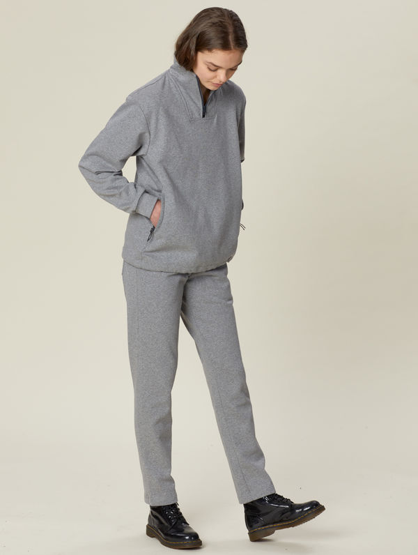 R-Collection Aatos Sweatshirt